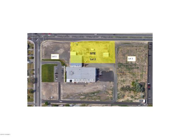 NKA W Valley Mall Blvd #2, Yakima, WA 98903 (MLS #19-1535) :: Results Realty Group