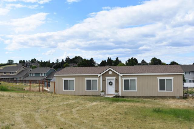 7401 Sali Rd, Yakima, WA 98903 (MLS #19-1541) :: Joanne Melton Realty Team
