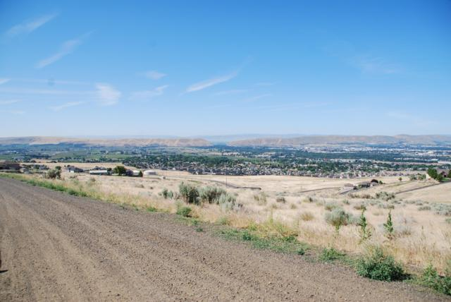 NKA Vista Verde Dr, Yakima, WA 98901 (MLS #19-1566) :: Results Realty Group