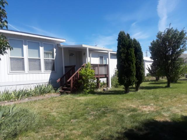 1302 Shotgun Ln, Yakima, WA 98901 (MLS #19-1572) :: Results Realty Group