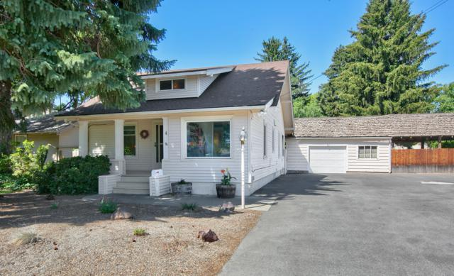 4 N 36th Ave, Yakima, WA 98902 (MLS #19-1579) :: Results Realty Group