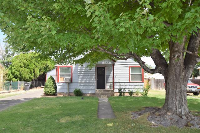 2717 4th St, Union Gap, WA 98903 (MLS #19-1633) :: Results Realty Group
