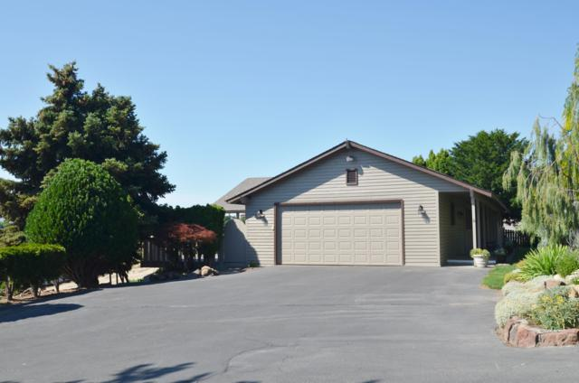 921 Conestoga Blvd, Yakima, WA 98908 (MLS #19-1634) :: Heritage Moultray Real Estate Services