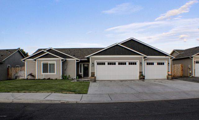 2001 S 60th Ave, Yakima, WA 98903 (MLS #19-1642) :: Results Realty Group