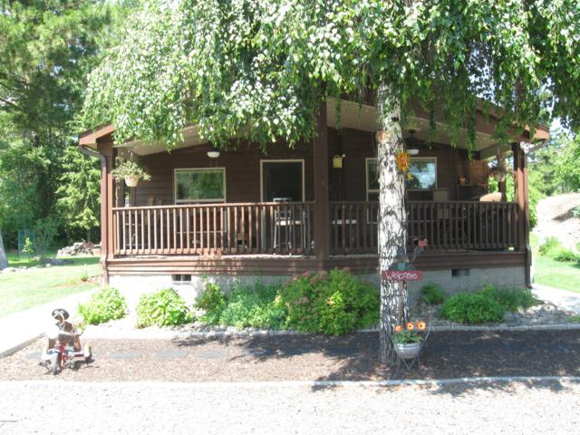 8350 Hwy 410, Naches, WA 98937 (MLS #19-1677) :: Heritage Moultray Real Estate Services