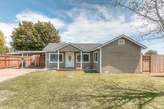 1221 S 72nd Ave, Yakima, WA 98908 (MLS #19-1686) :: Results Realty Group