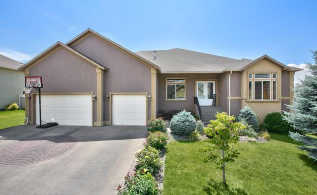 7204 Modesto Way, Yakima, WA 98908 (MLS #19-1695) :: Heritage Moultray Real Estate Services