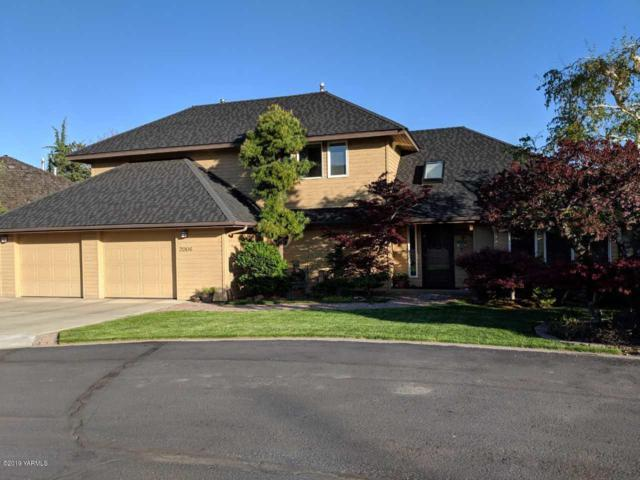 2006 White Pine Ct, Yakima, WA 98902 (MLS #19-1714) :: Heritage Moultray Real Estate Services
