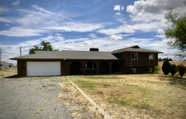 3341 Stone Rd, Yakima, WA 98908 (MLS #19-1722) :: Results Realty Group