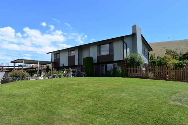 502 Langell Dr, Yakima, WA 98903 (MLS #19-1728) :: Results Realty Group
