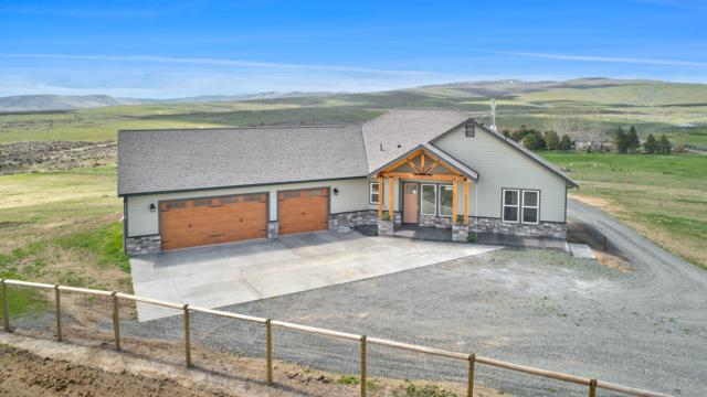 640 Winchester Rd, Yakima, WA 98908 (MLS #19-1740) :: Results Realty Group