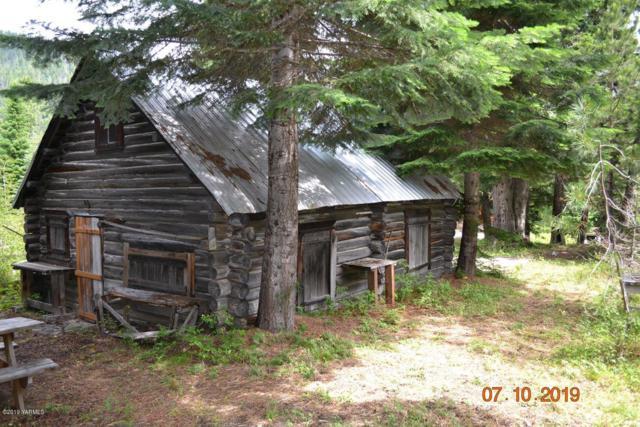23 Bumping Lake Rd, Naches, WA 98937 (MLS #19-1767) :: Results Realty Group
