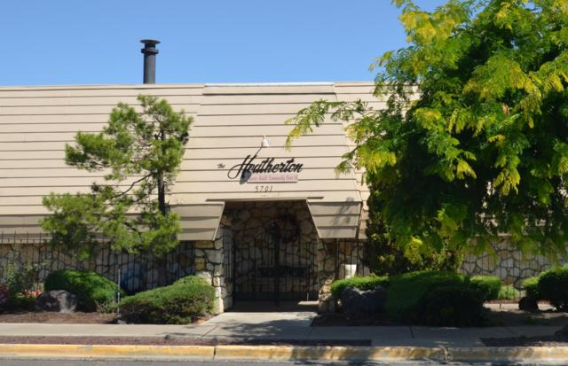 5701 W Chestnut Ave #14, Yakima, WA 98908 (MLS #19-1768) :: Heritage Moultray Real Estate Services