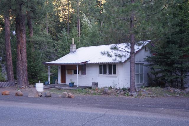 6710 N Fork Rd, Yakima, WA 98903 (MLS #19-1777) :: Heritage Moultray Real Estate Services