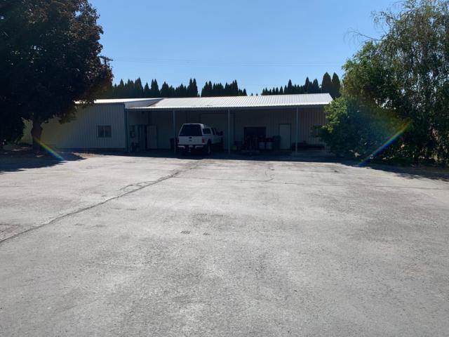 141203 W Buena Vista Rd, Prosser, WA 99350 (MLS #19-1810) :: Results Realty Group