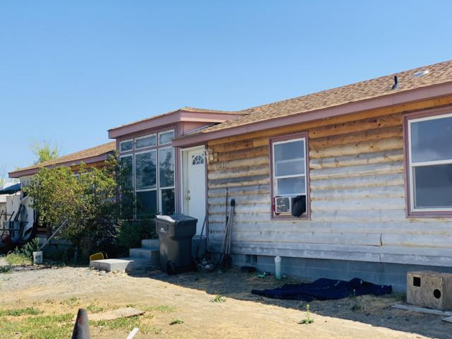 21633 SW 24.1 Sw Ave, Mattawa, WA 99349 (MLS #19-1879) :: Heritage Moultray Real Estate Services