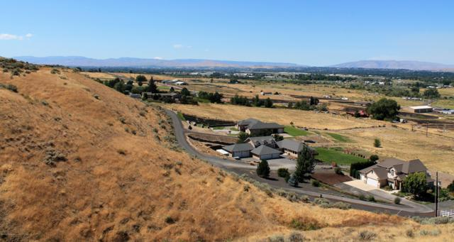 NNA Meadowbrook Rd, Yakima, WA 98903 (MLS #19-1904) :: Heritage Moultray Real Estate Services