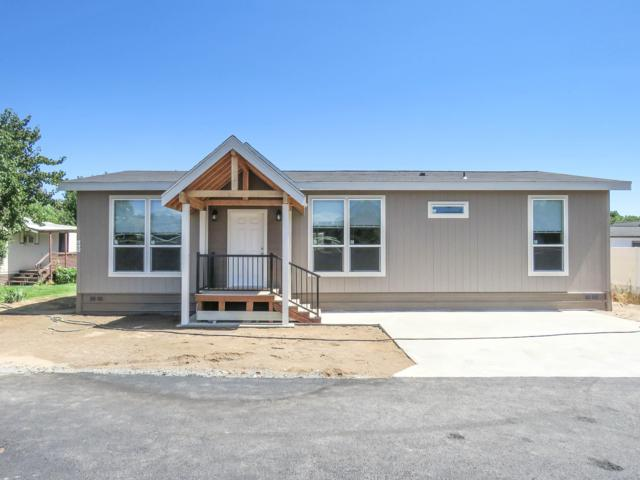 3005 Castlevale Rd 42B, Yakima, WA 98902 (MLS #19-1914) :: Heritage Moultray Real Estate Services