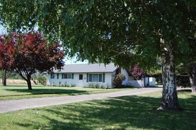 2710 Nelson Rd, Yakima, WA 98903 (MLS #19-2081) :: Joanne Melton Realty Team