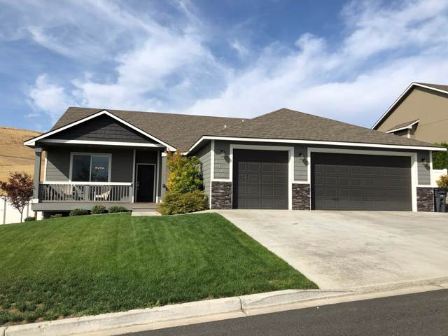 5101 Boulder Way, Yakima, WA 98901 (MLS #19-2092) :: Joanne Melton Realty Team