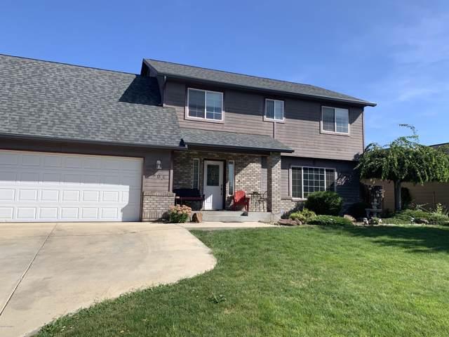 9503 W Chestnut Ave, Yakima, WA 98908 (MLS #19-2103) :: Joanne Melton Realty Team