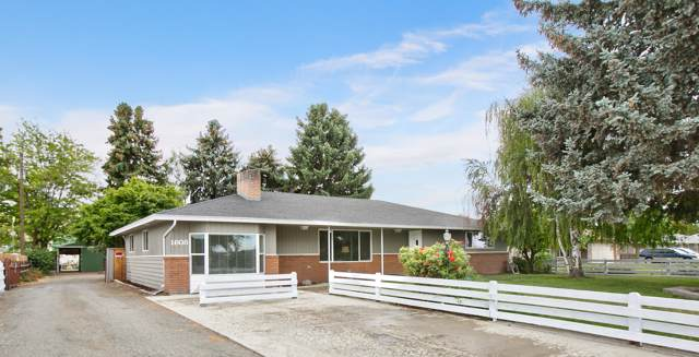 1608 Ahtanum Rd, Union Gap, WA 98903 (MLS #19-2129) :: Heritage Moultray Real Estate Services