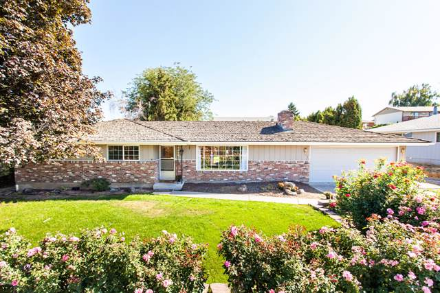 7206 Zier Rd, Yakima, WA 98908 (MLS #19-2158) :: Heritage Moultray Real Estate Services