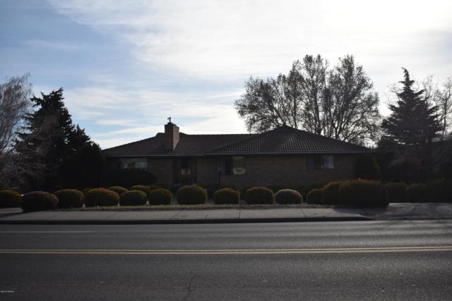 3002 Tieton Dr, Yakima, WA 98902 (MLS #19-217) :: Results Realty Group