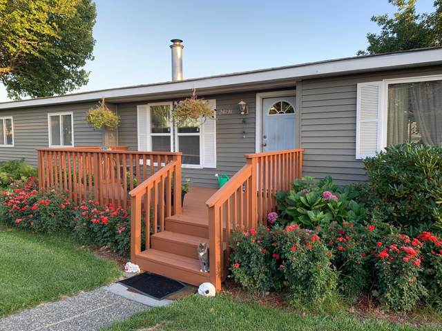 24731 N Crosby Rd, Prosser, WA 99350 (MLS #19-2191) :: Heritage Moultray Real Estate Services
