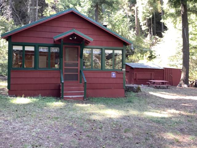 1210 Old River Rd, Naches, WA 98937 (MLS #19-2251) :: Heritage Moultray Real Estate Services