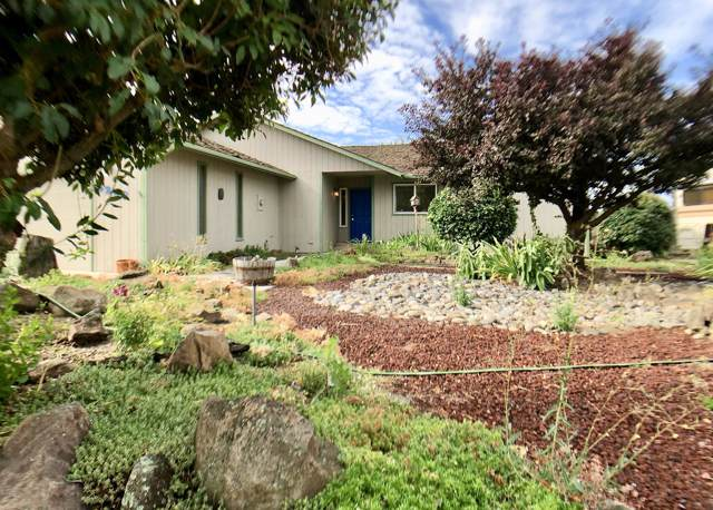 5200 N Sky Vista Ave, Yakima, WA 98901 (MLS #19-2273) :: Joanne Melton Real Estate Team