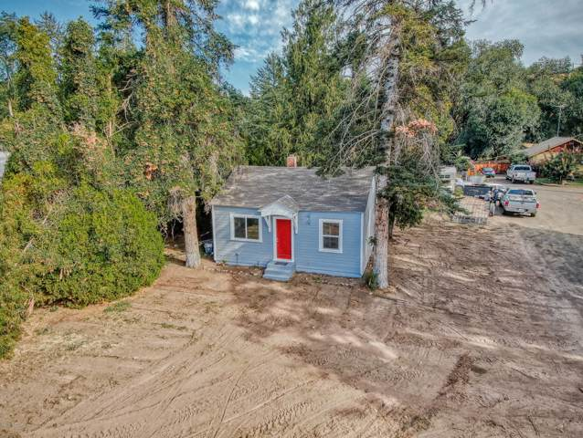 14301 Wide Hollow Rd, Yakima, WA 98908 (MLS #19-2309) :: Heritage Moultray Real Estate Services