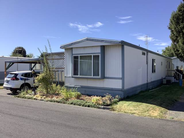 2205 Butterfield Rd #222, Yakima, WA 98901 (MLS #19-2319) :: Heritage Moultray Real Estate Services