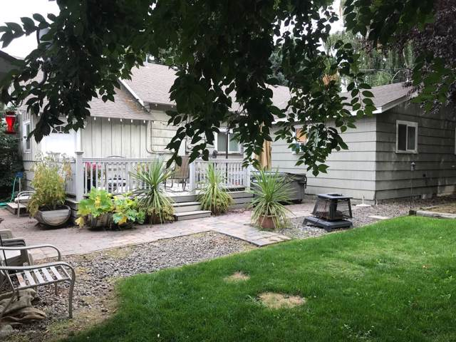 7103 Ahtanum Rd, Yakima, WA 98903 (MLS #19-2354) :: Heritage Moultray Real Estate Services
