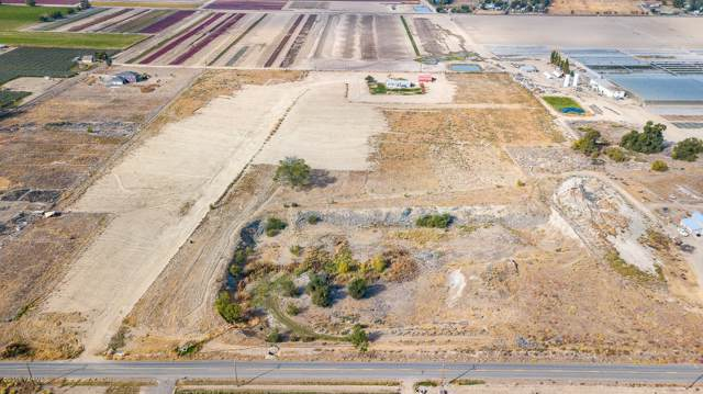 330 Gulden Rd, Mabton, WA 98935 (MLS #19-2356) :: Heritage Moultray Real Estate Services