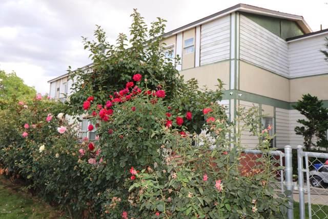 912 N 10th Ave #2, Yakima, WA 98902 (MLS #19-2390) :: Amy Maib - Yakima's Rescue Realtor