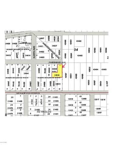 NKA Fairbanks Ave 1 & 2, Yakima, WA 98902 (MLS #19-244) :: Results Realty Group