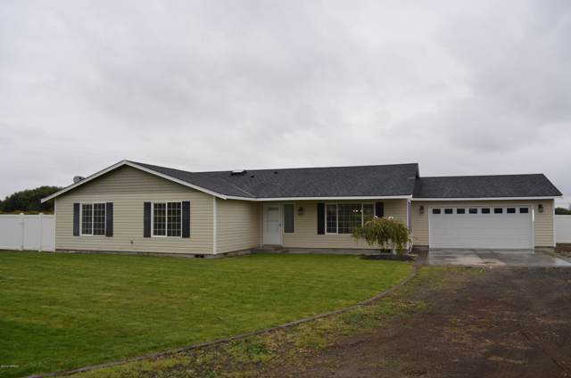 13311 Swalley Ln, Yakima, WA 98903 (MLS #19-2446) :: Heritage Moultray Real Estate Services