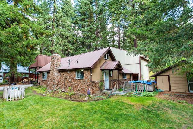 51 Wapiti Run Ln, Naches, WA 98937 (MLS #19-2472) :: Heritage Moultray Real Estate Services