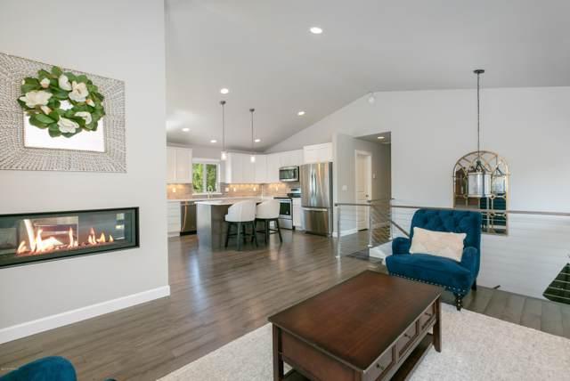 7318 Lincoln Estates Dr, Yakima, WA 98908 (MLS #19-2496) :: Joanne Melton Real Estate Team