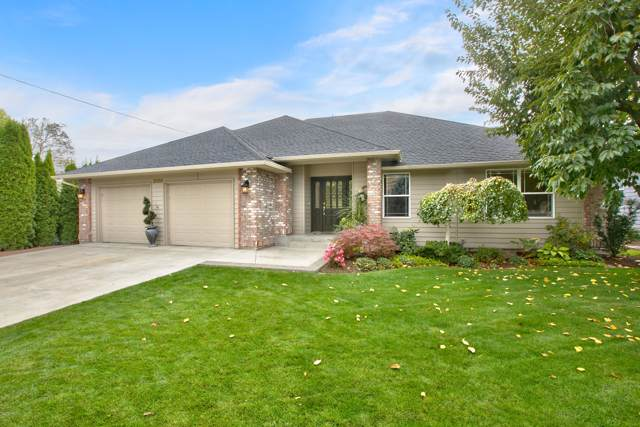 2000 Lakeview Dr, Yakima, WA 98902 (MLS #19-2560) :: Heritage Moultray Real Estate Services