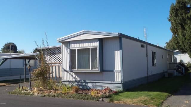 2205 Butterfield Rd #222, Yakima, WA 98901 (MLS #19-2562) :: Joanne Melton Real Estate Team