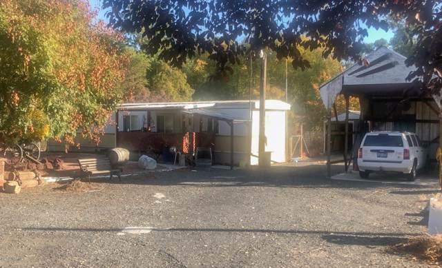 618 Keys Rd, Yakima, WA 98901 (MLS #19-2563) :: Joanne Melton Real Estate Team