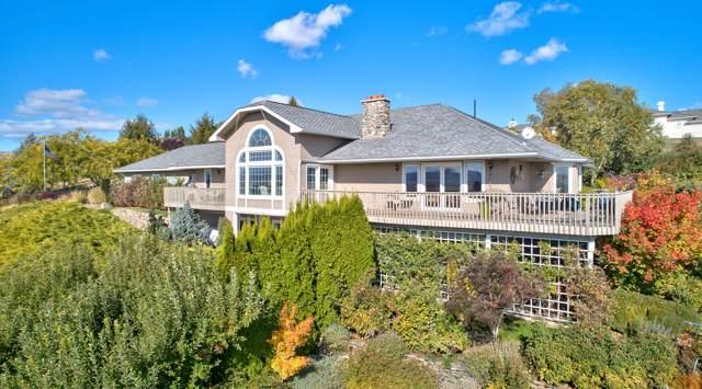 14771 Summitview Extension Rd, Yakima, WA 98908 (MLS #19-2569) :: Joanne Melton Real Estate Team