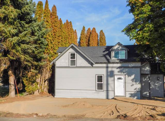 12310 Tieton Dr, Yakima, WA 98908 (MLS #19-2581) :: Joanne Melton Real Estate Team