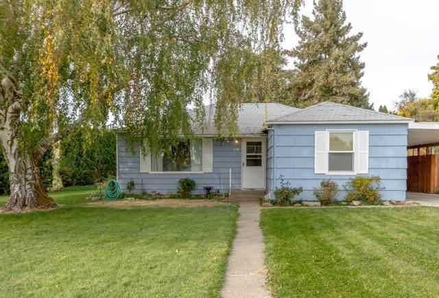 114 N 52nd Ave, Yakima, WA 98908 (MLS #19-2589) :: Joanne Melton Real Estate Team