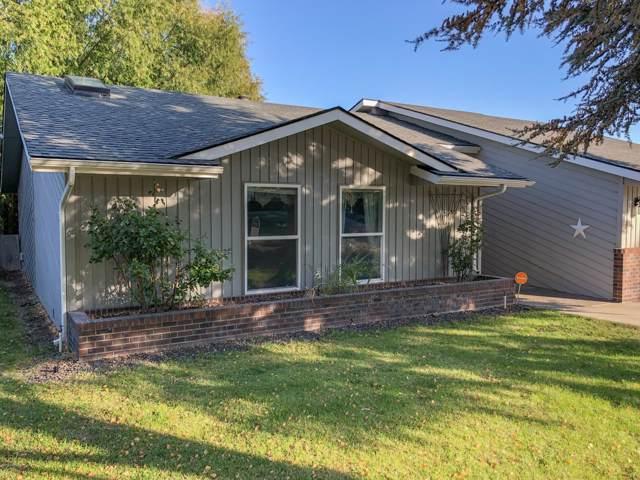 3 N 77th Ave, Yakima, WA 98908 (MLS #19-2604) :: Amy Maib - Yakima's Rescue Realtor