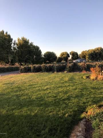 18407 NW 1239 PRNW Ave, Prosser, WA 99350 (MLS #19-2606) :: Joanne Melton Real Estate Team