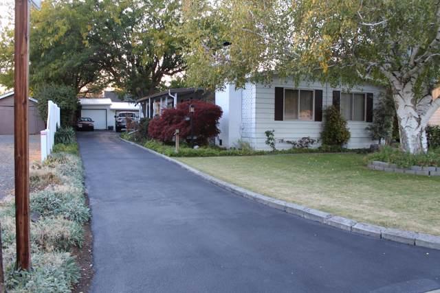 1214 S 44th Ave, Yakima, WA 98908 (MLS #19-2623) :: Amy Maib - Yakima's Rescue Realtor