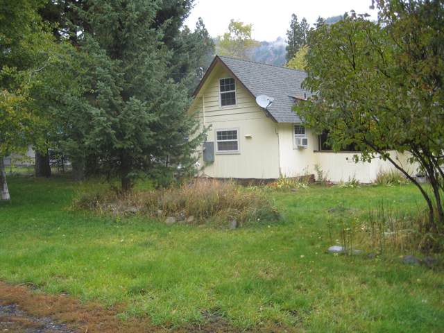 151 Pine Cliff Dr, Naches, WA 98937 (MLS #19-2644) :: Heritage Moultray Real Estate Services